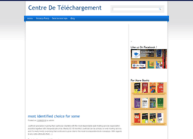 bibliothik.com