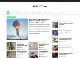 bibliotika.com