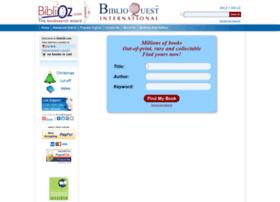 biblioz.com.au