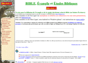 bibliquest.org