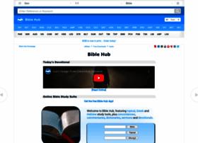 biblos.com