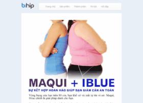 biblue.com.vn