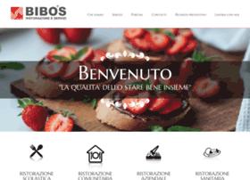 bibos.it