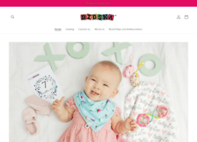 bibska.com.au