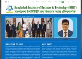 bibt.edu.bd
