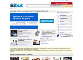 bibut.com