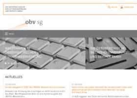 bibvb.ac.at