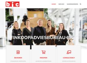 bic-bv.nl