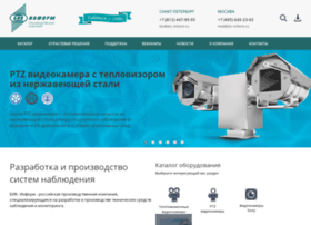 bic-inform.ru