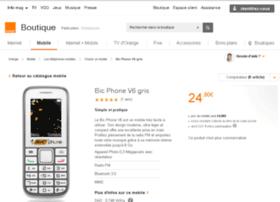 bic-phone.fr