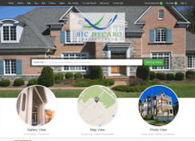 bic.bicdecaro.com
