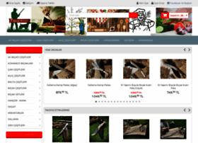 bicakmarket.com
