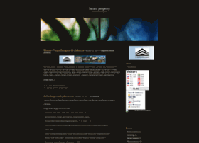 bicaraproperty.wordpress.com