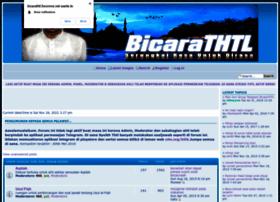 bicarathtl.forumms.net