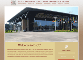 biccbd.com