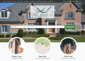 bicdecaro.com