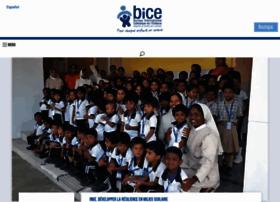 bice.org