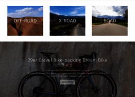 bicebicycles.com