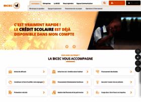 bicec.com