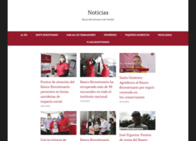 bicentenariobu.wordpress.com