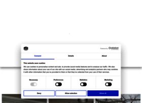bicester-upvc.com