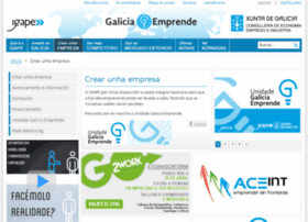 bicgalicia.org