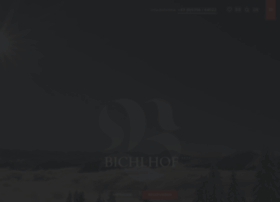 bichlhof.at