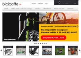 bicicaffe.com