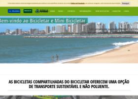 bicicletar.com.br