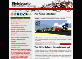 bicicletario.com