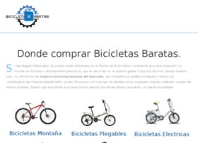 bicicletasbaratasweb.com