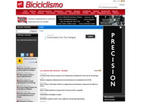biciclismo.es