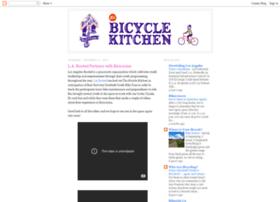 bicicocina.blogspot.com
