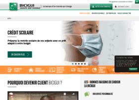 bicigui.org