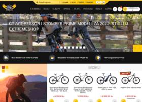 bicikla.com