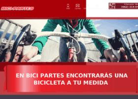 bicipartes.com
