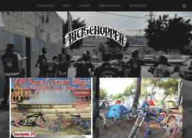 bicischopper.com