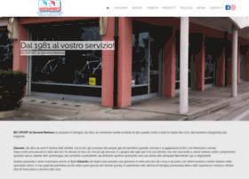 bicisportmattana.com