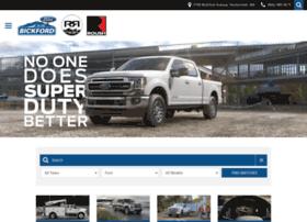 bickford.net