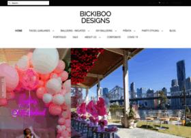 bickiboo.com