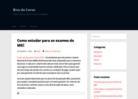 bicodocorvo.com.br