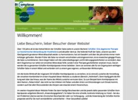 bicomplexe.heilpflanzen-welt.de