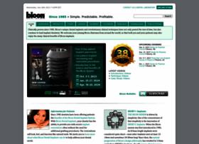 bicon.com