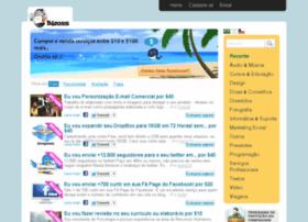 bicoss.com.br