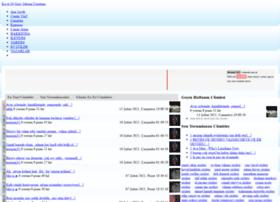 bicumle.net