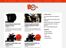 bicy.fr
