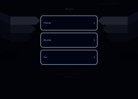 bicy.it