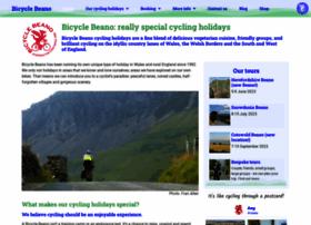 bicycle-beano.co.uk