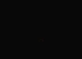bicycle-centre.com.au