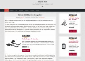 bicyclebnb.com